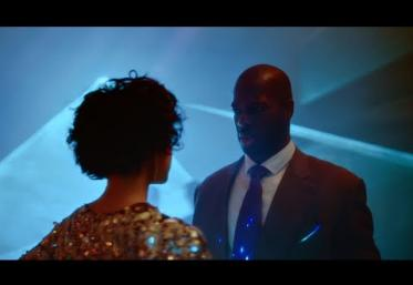 Diplo & Sonny Fodera - Turn Back Time   videoclip