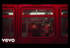 Sam Fischer, Demi Lovato - What Other People Say   videoclip