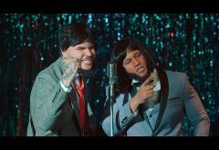 "Farruko, El Alfa ""El Jefe"" - XOXA | videoclip"
