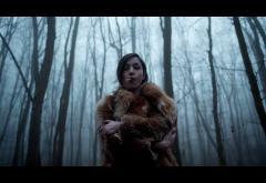 EMAA - Zburătorul   videoclip