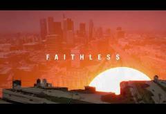 Faithless - I Need Someone | videoclip