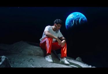 Mario Fresh - Adu-mi soarele | videoclip