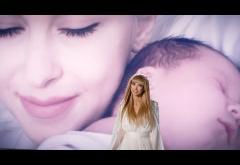 Andreea Bălan - Amintiri | videoclip