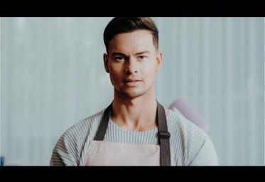 Joel Corry x RAYE x David Guetta - BED | videoclip