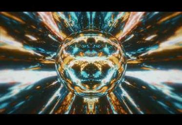 Diplo & Mat.Joe - Conga Rock   piesă nouă