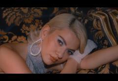 Lidia Buble - Intens | videoclip