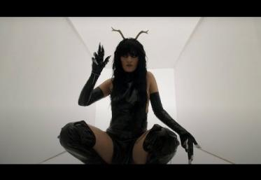 Sasha Lopez x BRUJA - Overdose | videoclip