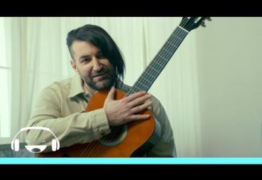 Smiley - Până la tine | videoclip