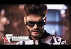 Edward Sanda - Primul dans | videoclip