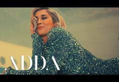 ADDA - Tramvaiul 23 | videoclip