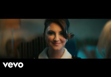 Julia Michaels - All Your Exes | videoclip