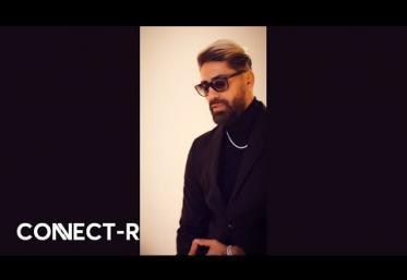 Connect-R - Culoare | videoclip