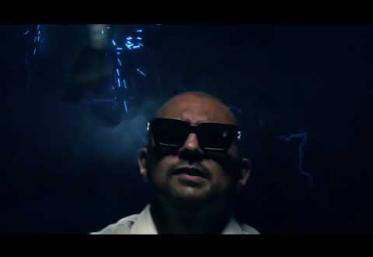 Sean Paul x Masicka x Skillibeng - Everest | videoclip