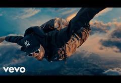 Chris Brown ft. Young Thug, Future, Lil Durk, Mulatto - Go Crazy (Remix)   videoclip