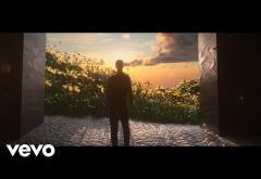 Kygo ft. James Gillespie - Gone Are The Days   piesă nouă