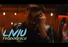 Liviu Teodorescu & Manuel Riva - Muzele   videoclip