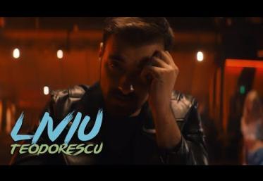 Liviu Teodorescu & Manuel Riva - Muzele | videoclip