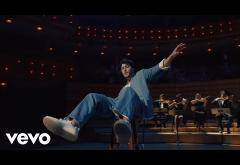 Sebastián Yatra, Myke Towers - Pareja Del Año   videoclip
