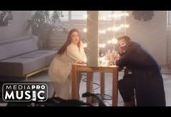 VUNK & Ioana Ignat - Ultimul anunț   videoclip