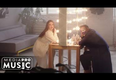 VUNK & Ioana Ignat - Ultimul anunț | videoclip