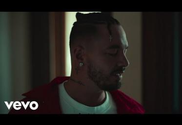 J. Balvin - 7 De Mayo | videoclip