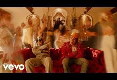 24kGoldn ft. Future - Company | videoclip