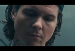 Lukas Graham - Happy For You | lyric video