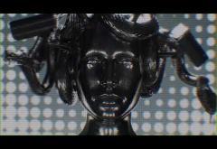Meduza ft Elroii - Headrush   lyric video