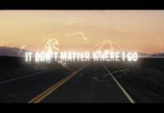 Alok, Sofi Tukker & INNA - It Don´t Matter | lyric video