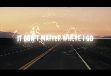Alok, Sofi Tukker & INNA - It Don´t Matter | lyric video