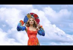 Elena Gheorghe - Luñina | videoclip
