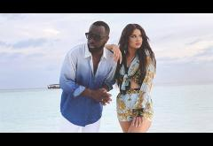 GIMS feat. Dhurata Dora - Only You | videoclip