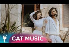Pasha Parfeni & Cleopatra Stratan - Orele | videoclip