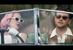 Anne-Marie & Niall Horan - Our Song | videoclip