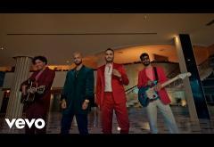 Reik, Maluma - Perfecta | videoclip