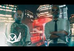 Matteo x Connect-R - Putere | videoclip