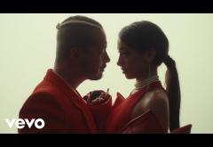 J. Balvin, Maria Becerra - Qué Más Pues? | videoclip