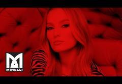 Minelli x Filatov & Karas - Rampampam (Remix) | piesă nouă