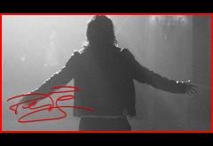 Pepe featuring Paloma - Un înger | videoclip