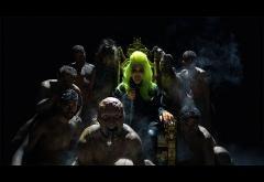 Tones & I - Won´t Sleep | videoclip
