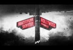 BeatItPunk & SICKOTOY feat. Yoelle - Hollywood | piesă nouă