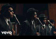 Migos - Avalanche | videoclip