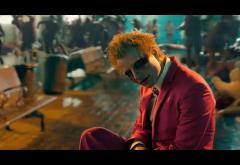 Ed Sheeran - Bad Habits   videoclip