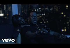 Busta Rhymes - Deep Thought | videoclip