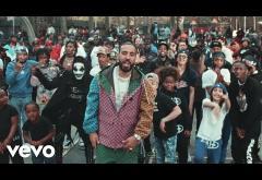 French Montana - FWMGAB | videoclip