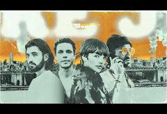 Dimitri Vegas & Like Mike, Felix Jaehn & Nea - Heard About Me   lyric video