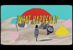 Galantis, David Guetta & Little Mix - Heartbreak Anthem | lyric video