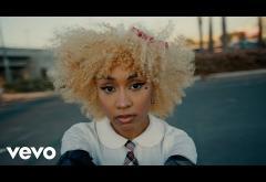 Fousheé - My Slime | videoclip