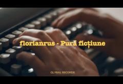 florianrus - Pură ficțiune   videoclip