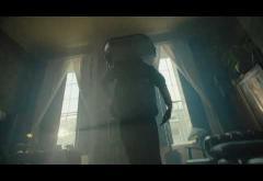 Rudimental feat. Norskov - Straight From Heart   videoclip